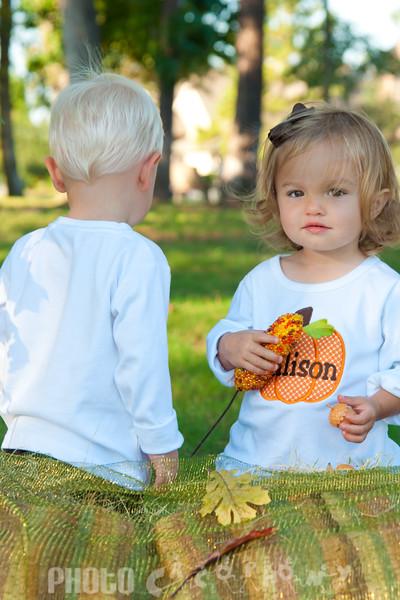 Halloween2011_Allison&Kyle (31 of 40)