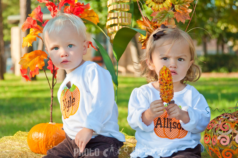 Halloween2011_Allison&Kyle (13 of 40)