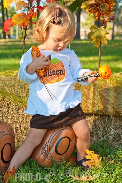 Halloween2011_Allison&Kyle (16 of 40)