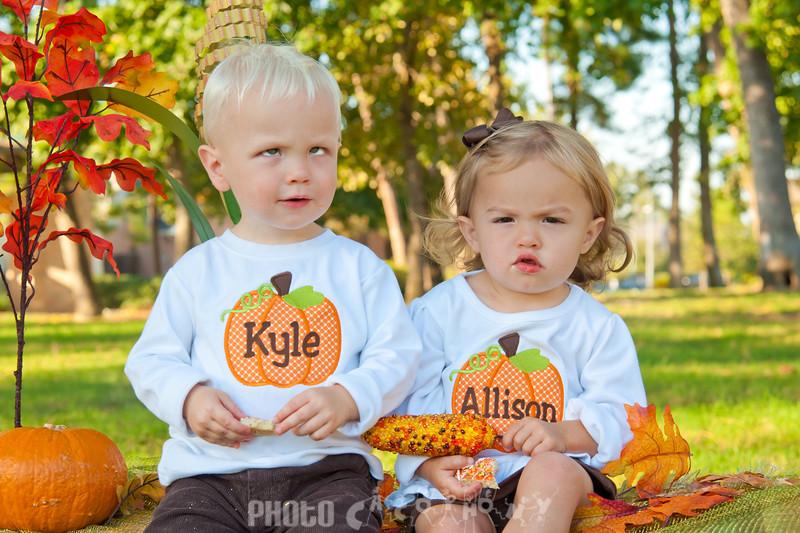 Halloween2011_Allison&Kyle (38 of 40)