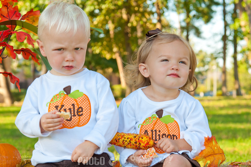 Halloween2011_Allison&Kyle (37 of 40)