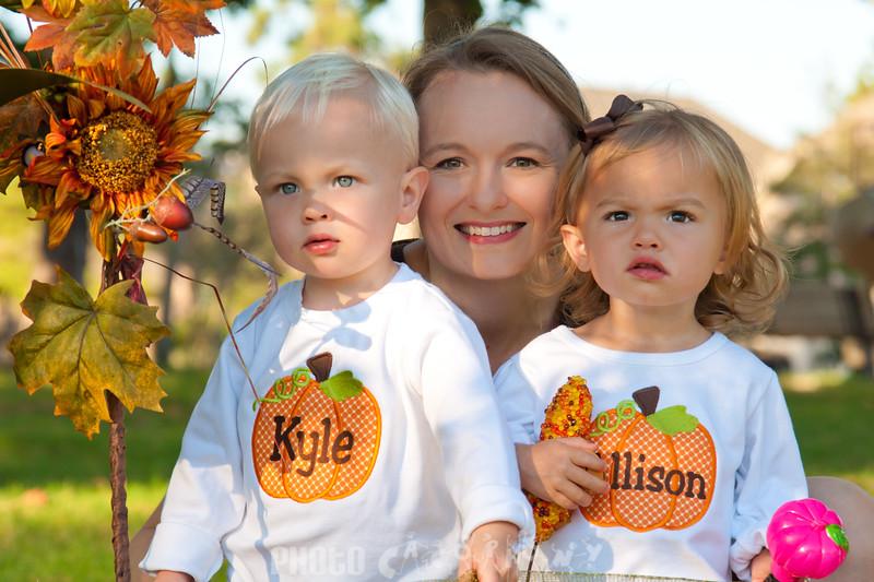 Halloween2011_Allison&Kyle (22 of 40)