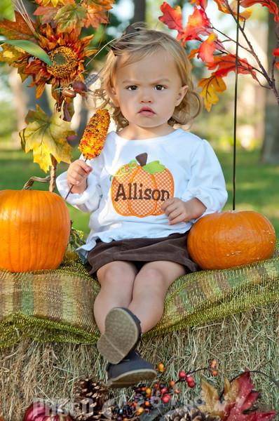 Halloween2011_Allison&Kyle (10 of 40)