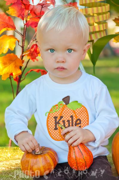 Halloween2011_Allison&Kyle (9 of 40)
