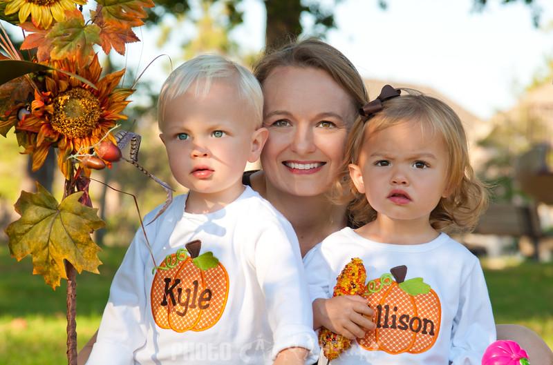 Halloween2011_Allison&Kyle (21 of 40)