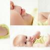 {Baby} Ella - FB Cover