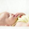 {Baby} Ella is 6 mos (6 of 64)
