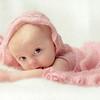 {Baby} Ella is 6 mos (20 of 64)