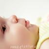 {Baby} Ella is 6 mos (15 of 64)