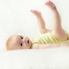 {Baby} Ella is 6 mos (3 of 64)