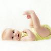 {Baby} Ella is 6 mos (4 of 64)