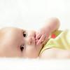 {Baby} Ella is 6 mos (8 of 64)