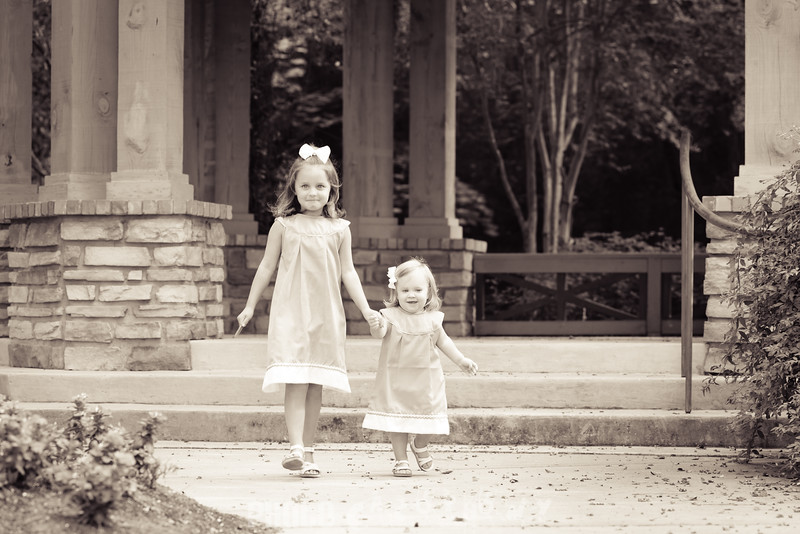 Caroline & Abigail (15 of 23)
