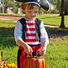 Halloween2011_Eli (16 of 20)