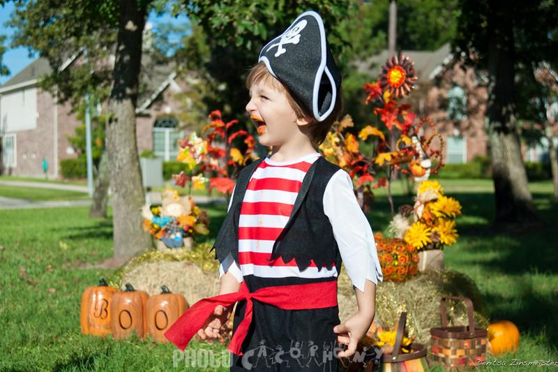 Halloween2011_Eli (12 of 20)