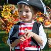 Halloween2011_Eli (2 of 20)
