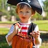 Halloween2011_Eli (17 of 20)