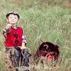 Elizar - Fall 2012 (2 of 48)