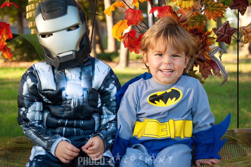 Halloween2011_Gavin&Shane (2 of 28)