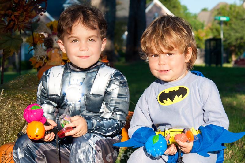 Halloween2011_Gavin&Shane (15 of 28)