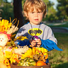 Halloween2011_Gavin&Shane (26 of 28)