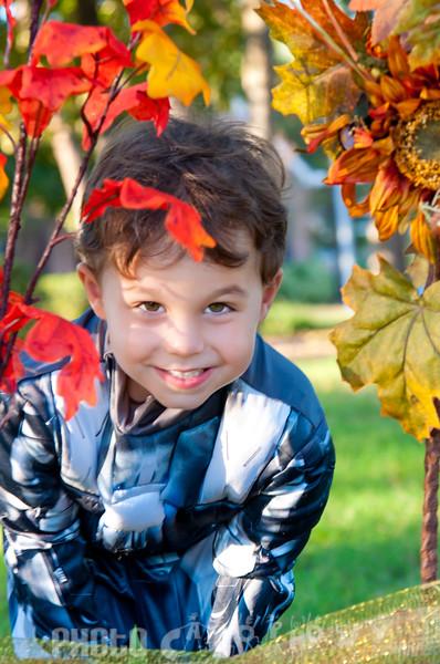 Halloween2011_Gavin&Shane (17 of 28)