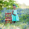 {Kids} Harper - bluebonnets (17 of 53)