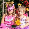 Halloween2011_Nia&Julia (4 of 18)
