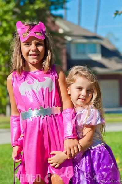Halloween2011_Nia&Julia (16 of 18)