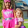 Halloween2011_Nia&Julia (16 of 18)
