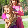 Halloween2011_Nia&Julia (14 of 18)