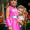 Halloween2011_Nia&Julia (17 of 18)