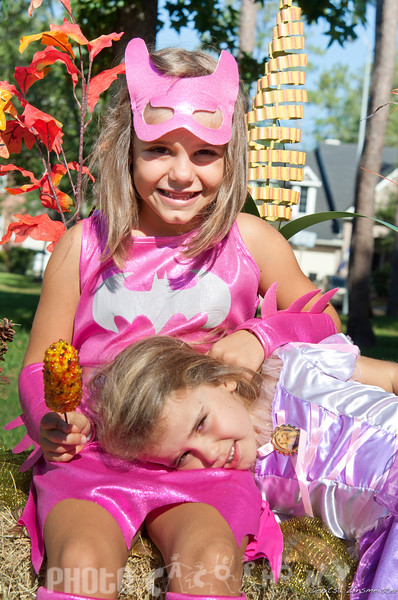 Halloween2011_Nia&Julia (8 of 18)