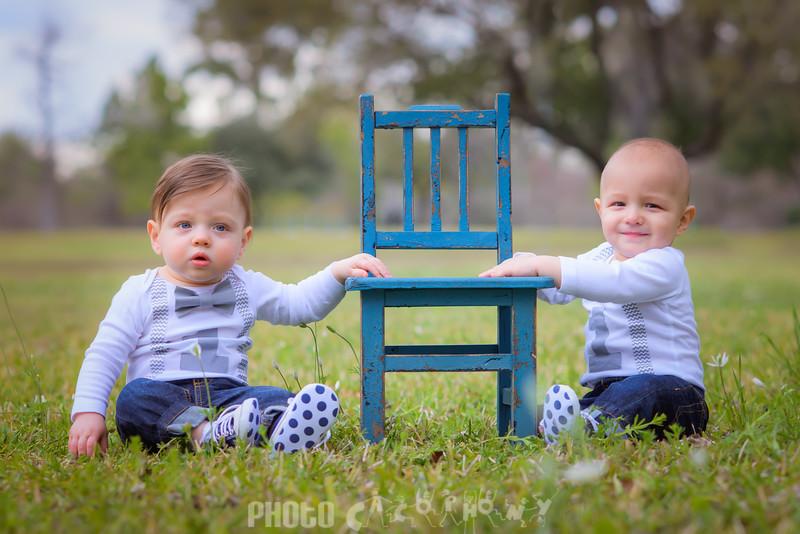 {Kids} AJ and Eddie (4 of 66)