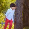{Kids} Ghizal (12 of 48)