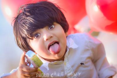 {Kids} Ghizal (3 of 48)