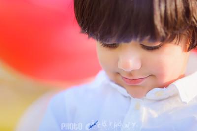 {Kids} Ghizal (5 of 48)