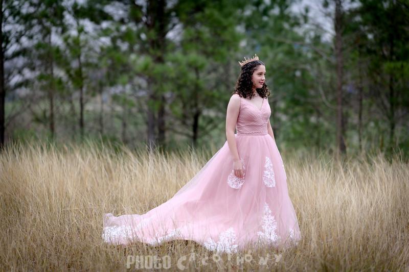 Princess Emerson (4 of 52)