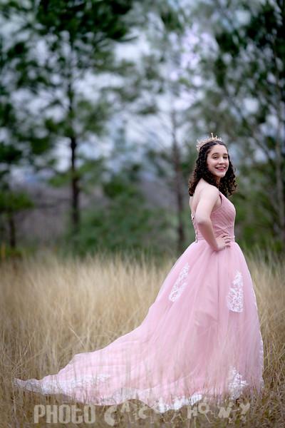 Princess Emerson (13 of 52)