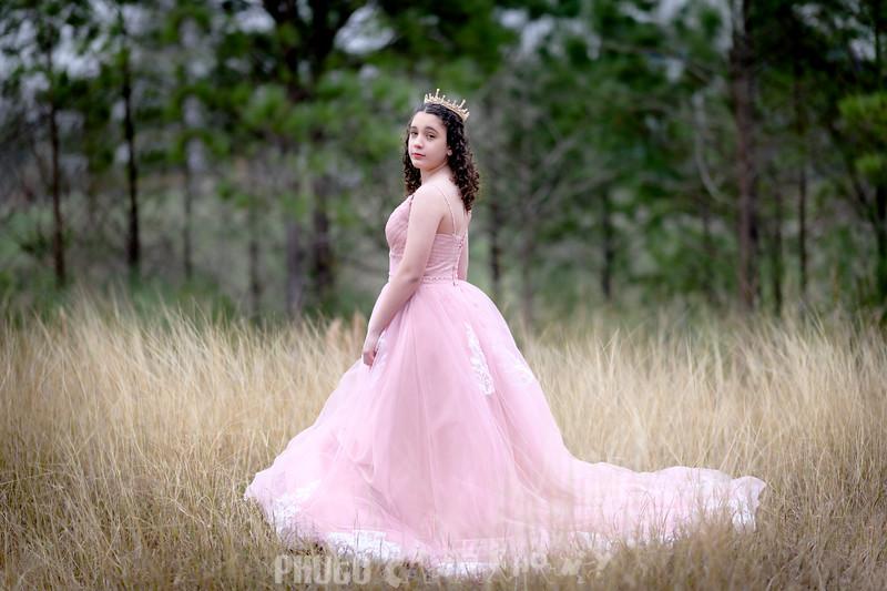 Princess Emerson (21 of 52)