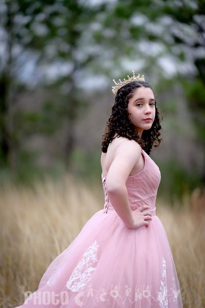 Princess Emerson (11 of 52)