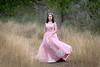Princess Emerson (36 of 52)
