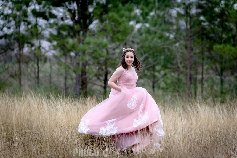 Princess Emerson (20 of 52)