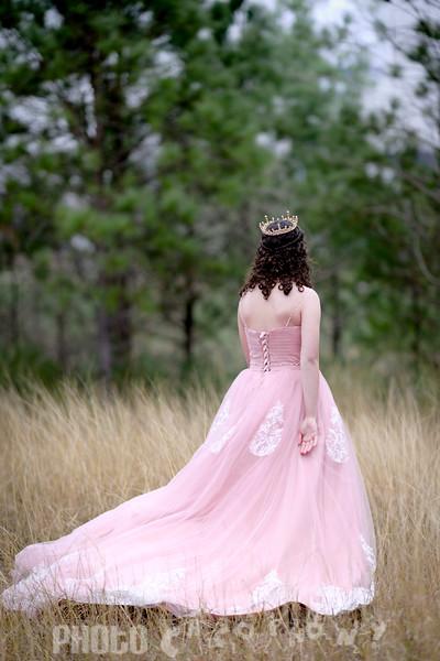 Princess Emerson (6 of 52)