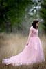 Princess Emerson (17 of 52)