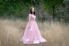 Princess Emerson (25 of 52)