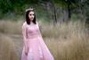 Princess Emerson (28 of 52)