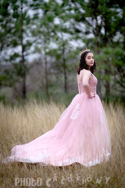 Princess Emerson (10 of 52)