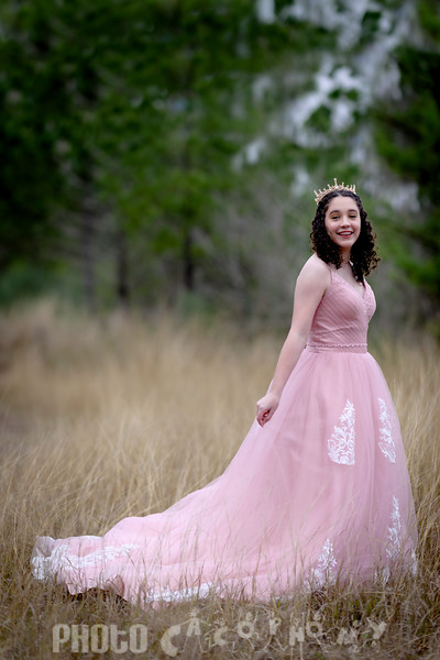 Princess Emerson (18 of 52)