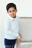 Kids_Farzana (3 of 19)